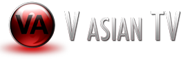 V ASIAN TV – Vegas Asian TV – The Community Channel for Asian-Americans in Las Vegas.